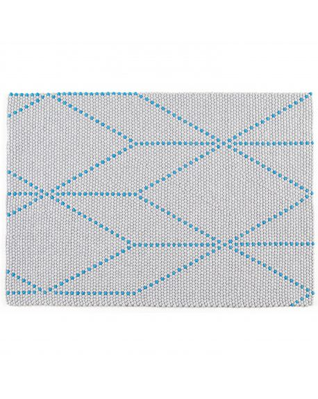 Round Rug For Kids By Hay Amazing Design In 100 New Wool