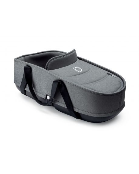 BUGABOO BEE5-Nacelle Grise