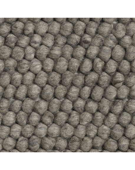Hay Contemporary And Design Rug In Wool
