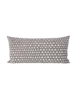 FERM LIVING - MOUNTAIN Cushion 80 x 40 cm