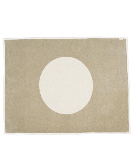 PAPPELINA - VERA PLAID 140 x 180 cm