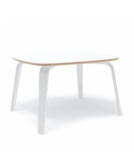 OEUF-PLAYTABLE - Table de jeu