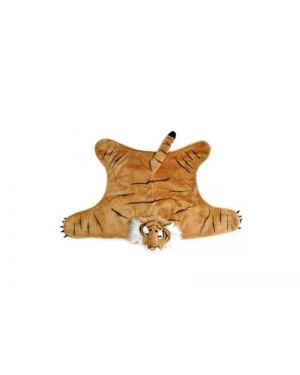 BIBIB-Déguisement tigre (Ratatam)