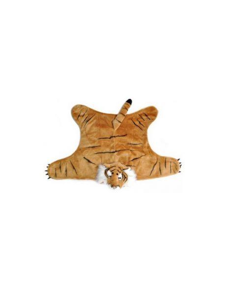 RATATAM - Déguisement Tigre