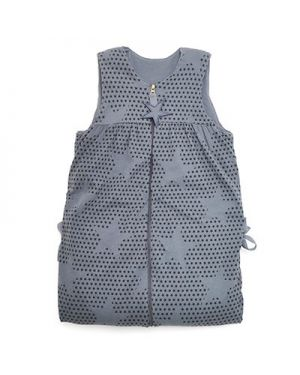 JACK N'A QU'UN OEIL - CASSIOPEE Sleeping bag 0-18 months