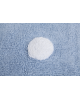 LORENA CANALS - DOTS - Blue - 120 x 160 cm