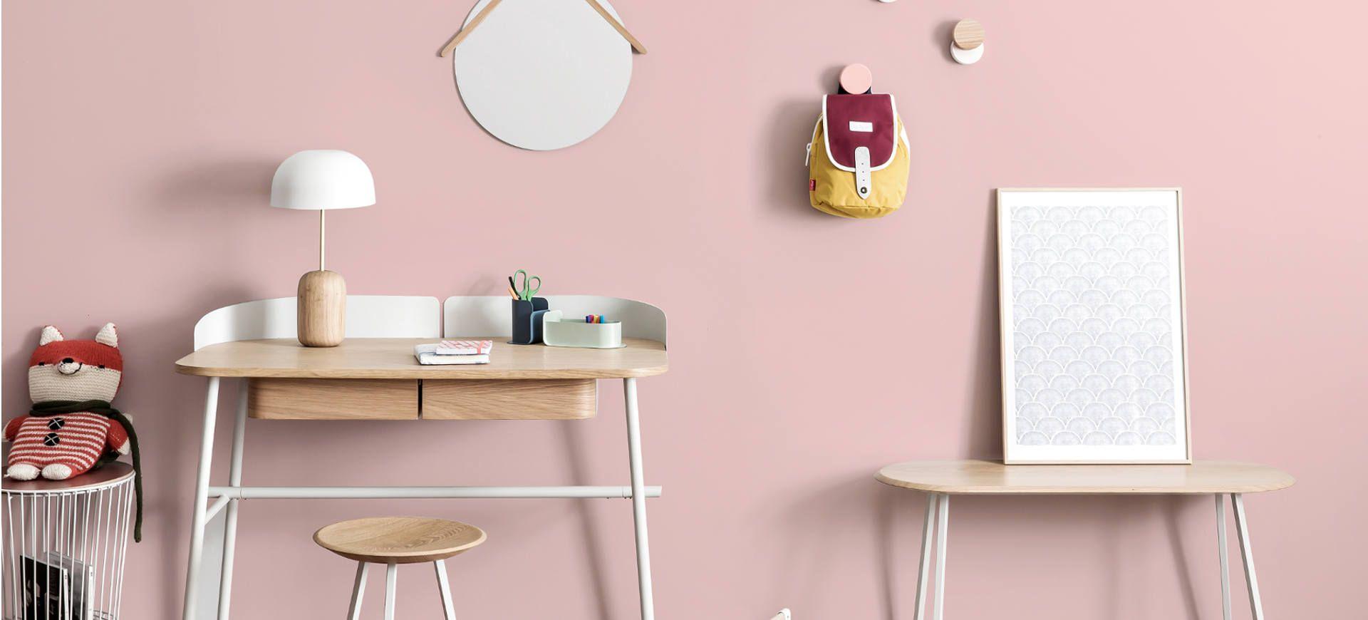 Kids Love Design: Mobilier et décoration design pour bébé & enfants