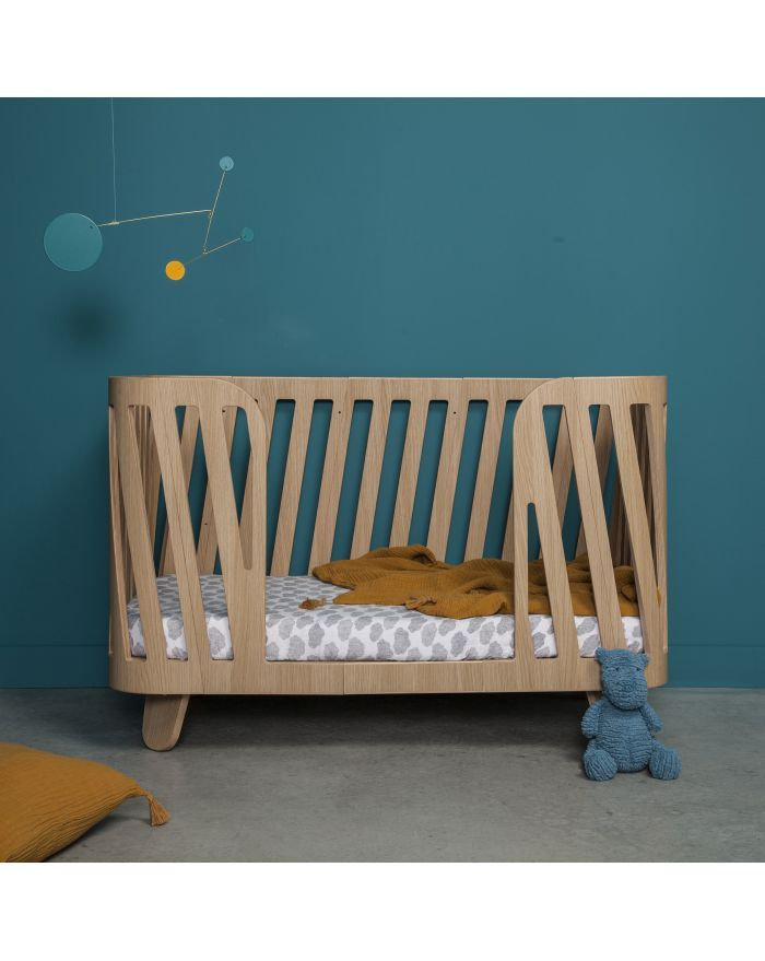 Design Bebe kids love design: design furniture & decoration for baby & kids